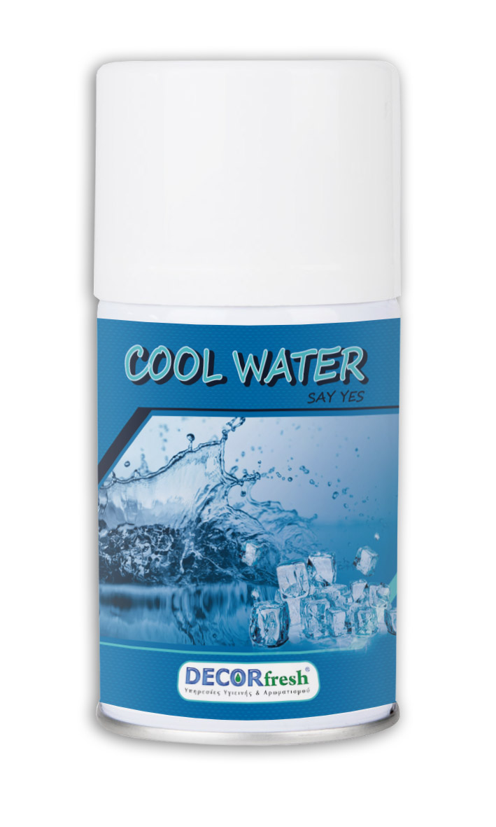 bottle_coolwater2.jpg