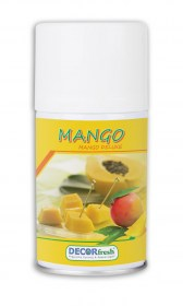 bottle_mango2